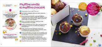 le marmiton recette cuisine gouter rapide marmiton best marmiton gateau facile et rapide with