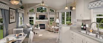 model homes interiors model home pictures interior beautiful home design ideas