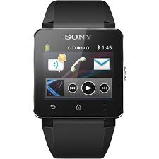 android smart reviews sony smart sw2 review android smartwatch reviews android