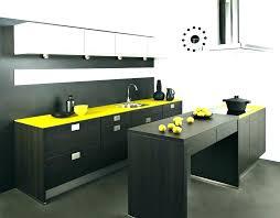 darty espace cuisine showroom cuisine espace cuisine silvera lappart showroom