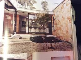 Nu Look Home Design Windows 15 Best Heritage Doors And Windows Images On Pinterest Screen