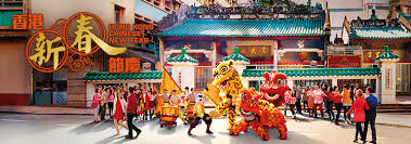 hong kong new year hong kong tourism board