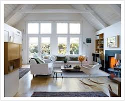 Home Organizing Services Orange County Professional Organizer Services Orange County