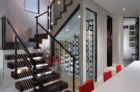 Intoxicating Design  Wine Cellar And Storage Ideas For The - Home wine cellar design ideas