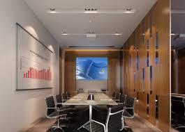 modern digital meeting room design download 3d house