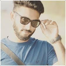 25 u201clook like a men u201d best beard styles for teenagers u2013 smirk