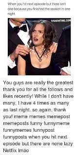 Thank You Funny Meme - 25 best memes about thank you meme thank you memes
