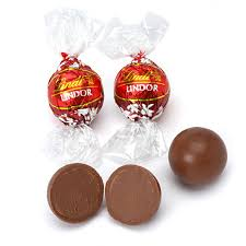 lindt dark chocolate truffles 60 piece candywarehouse com