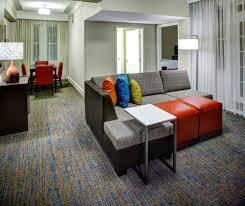 residence inn by marriott atlanta midtown georgia tech 2017 room