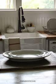 40 best our home washington dc images on pinterest swedish