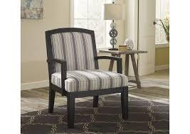 best buy furniture and mattress alenya quartz accent chair