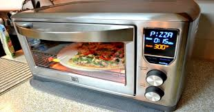 Toaster Oven Bread These Toaster Ovens Are The Best Things Since Sliced Bread