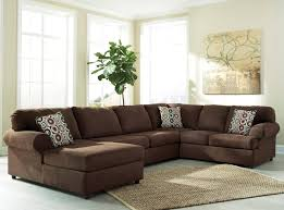 Sectional Sofa Modular Sofa Small Sectional With Chaise Gray Sectional Sofa Modular