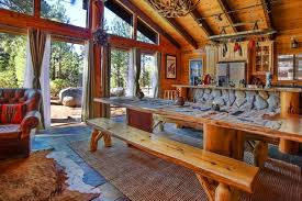 Tift Lake House 2 Bd Vacation Rental In Chelan Wa Vacasa by South Lake Tahoe 2017 South Lake Tahoe Vacation Rentals Cabin
