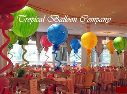 jumbo balloons balloon event decorating most southeastern florida