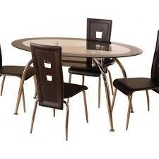 Esszimmertisch Set Esszimmer Bad Nauheim Design