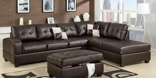 Reversible Sectional Sofas by Intensity L Shaped Sofa Tags All Leather Sofa Tan Leather