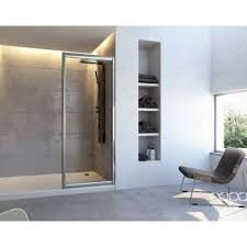 parete fissa doccia box doccia parete fissa modello diamante