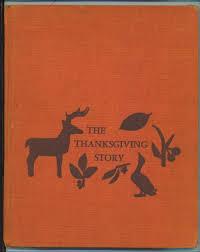 the novel shoppe
