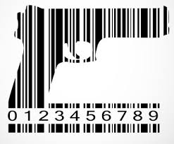 Barcode Designs For Creative Barcode Designs Bytescout