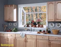 window herb harden kitchen fresh kitchen luxury indoor window herb garden fresh