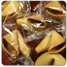 where can you buy fortune cookies empty fortune cookies pack of 100 cookies fortune cookies