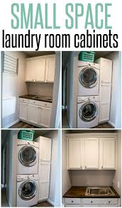 how to install base cabinets in laundry room laundry room cabinets small space laundry room area