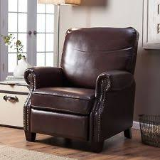 barcalounger traditional recliner chairs ebay