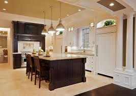 refinish oak kitchen cabinets refinishing oak kitchen cabinets maxbremer decoration
