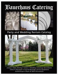 wedding rental equipment 27 best centerpieces images on flower arrangements