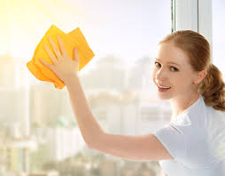 hiring a housekeeper facts about hiring part time maid