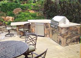 Landscaping Ideas Small Backyard by Exterior Best Backyard And Terraces Landscaping Design Ideas