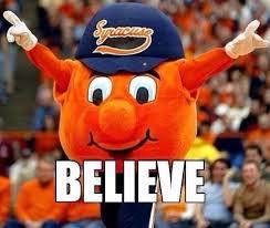 Syracuse Meme - 9 best i bleed orange images on pinterest syracuse basketball