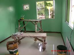 simple house designs 2 trendy simple house plans mbek interior
