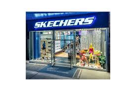 skechers to open outlet in regency pointe jax daily record