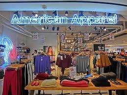 file hk admiralty queensway plaza 金鐘廊 mall shop apparel