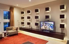 fernseher wand deko design wohnzimmer fernseher deko fernseher wand deko novericcom