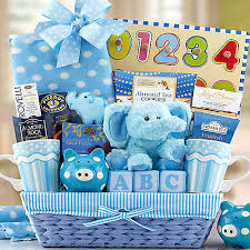 baby basket gift baby shower gift basket ideas for boy diabetesmang info