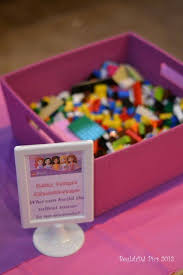 best 25 lego friends party games ideas on pinterest lego games