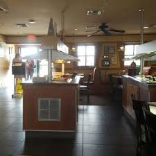 Pizza Buffet Panama City Beach by Pizza Hut 14 Photos U0026 18 Reviews Pizza 179 E Cocoa Beach