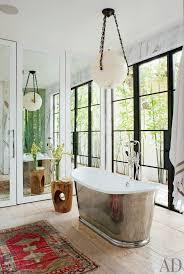 49 best master bath images on pinterest room dream bathrooms