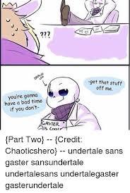 Bad Time Meme - 25 best memes about undertale sans undertale sans memes