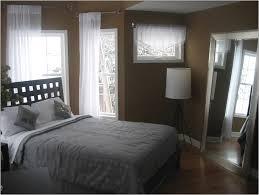 Masculine Bedroom Ideas by Bedroom Masculine Bedroom Decor Gentlemans Gazette Silver Grey
