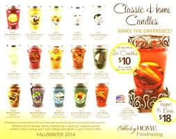 home interiors candles catalog home interiors candles catalog cuantarzon