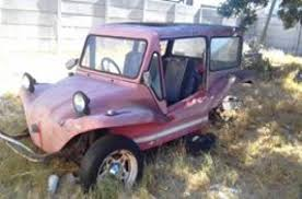 jeep buggy for sale beach buggy in cars in western cape junk mail
