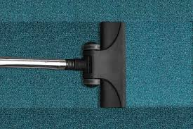 Schimmel Im Schlafzimmer Am Boden Schimmel Auf Teppich Entfernen Und Vermeiden