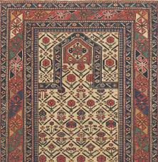 Antique Washed Rugs Antique Rug Cleaning Bedrosian Industries