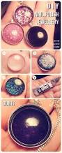 107 best nail polish diy with images on pinterest nail