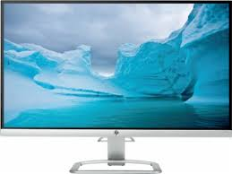 black friday sale on monitors computer monitors lcd led monitors best buy