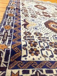 Kilim Kitchen Rug 2x4 Kilim Rug Persian Rug Vintage Rug Blue Kilim Flatweave Rug
